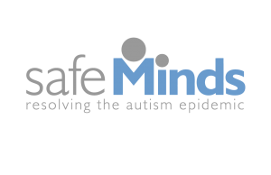 SAFEMINDS_LOGO_TAG_noBG